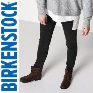 BIRKENSTOCK SARINA BOOTIES